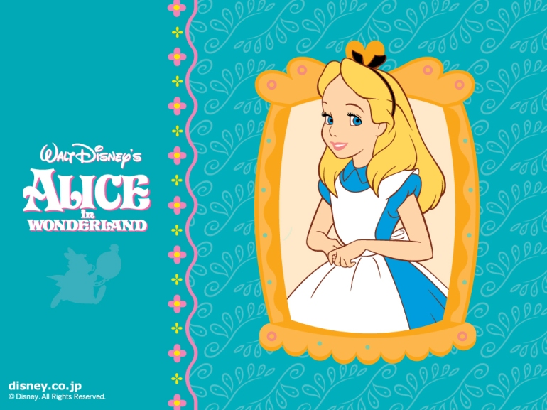 Alice-in-Wonderland-Wallpaper-disney-7904783-1024-768