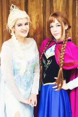 Elsa e Anna_1