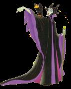 maleficentpoint2