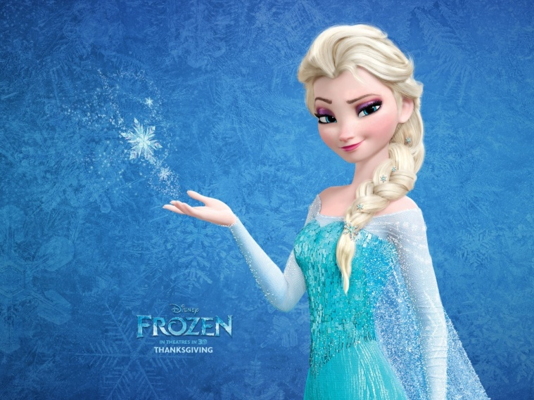 snow_queen_elsa_in_frozen-1280x960